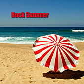 Rock Summer von Various Artists