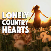 Lonely Country Hearts von Various Artists