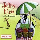 Jollity Farm by Various Artists