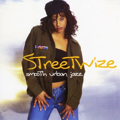 Smooth Urban Jazz by Streetwize