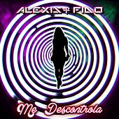 Me Descontrola by Alexis Y Fido