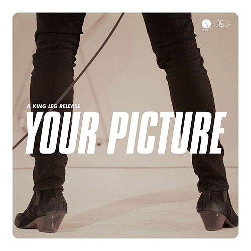 Your Picture de King Leg