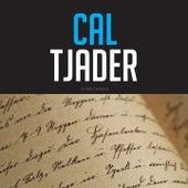 Cal Tjader Que Tristeza de Cal Tjader