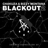 Sommer-Depression by Chakuza & Bizzy Montana