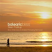 Balearic Bliss by Steen Thottrup