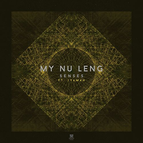 Senses van My Nu Leng