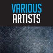 Bolinha de Papel de Various Artists
