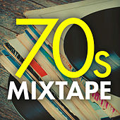 70s Mixtape by Various Artists