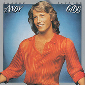 Shadow Dancing de Andy Gibb