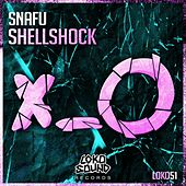 Shellshock by Snafu