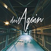 Do It Again, Vol. 2 by Various Artists