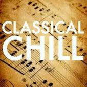 Classical Chill de Various Artists