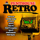 Penthouse Retro, Vol. 2 by Various Artists