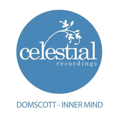 Inner Mind by Domscott