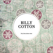 Billy Cotton Southern Home de Billy Cotton