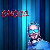 Choca by Fer Palacio