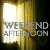 Weekend Afternoon de Various Artists