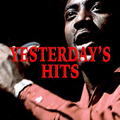 Yesterday's Hits by Various Artists