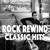 Rock Rewind: Classic Hits von Various Artists