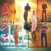 Refém Do Coração de Soweto