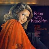 Relax With Rita & Pim von Various Artists