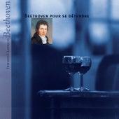 Musik für schöne Stunden: Beethoven für die blaue Stunde von Various Artists