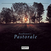 Pastorale by Various Artists