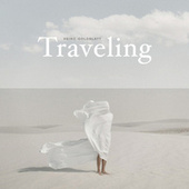 Traveling by Heinz Goldblatt
