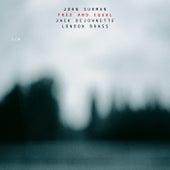 Free And Equal by John Surman