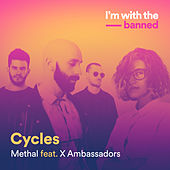 Cycles von Methal