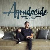 Agradecido de Ray Alonso