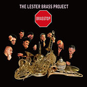 Brasstop by The Lester Brass Project