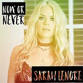 Now or Never de Sarah Lenore