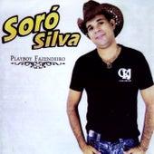 Playboy Fazendeiro von Soró Silva