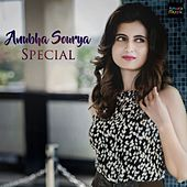 Anubha Sourya Special by Various Artists