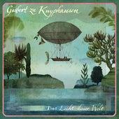 Das Licht Dieser Welt by Gisbert Zu Knyphausen