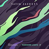 Northern Lights by Satin Jackets