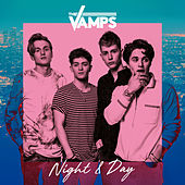 Night & Day de Various Artists