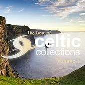 The Best of Celtic Collections Volume 1 by Various Artists
