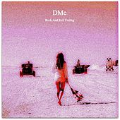 Rock and Roll Feeling by DMC