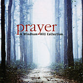 Prayer: A Windham Hill Collection de Various Artists