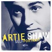 Self Portrait von Artie Shaw