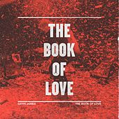 The Book of Love by Gavin James