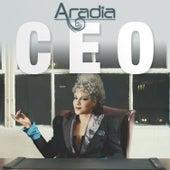 Ceo by Aradia