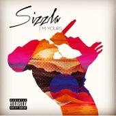 I'm Yours de Sizzla