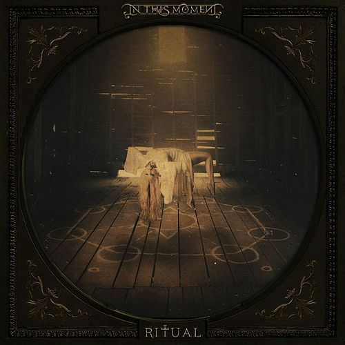 Ritual by In This Moment