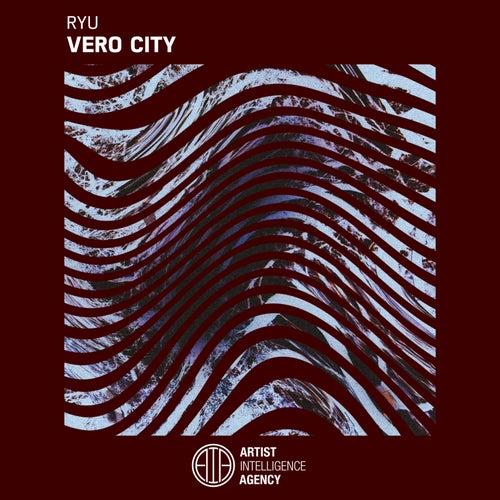 Vero City by Ryu