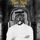 Tam Tam (Radio Edit) de Sevenn