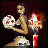 It's Your Birthday by Fat Pimp
