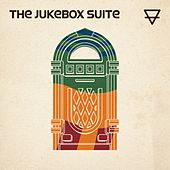 The Jukebox Suite by Sons Of Zion
